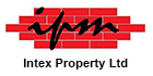 Intex Property